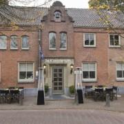 (c) Kloostertuin-alphen.nl
